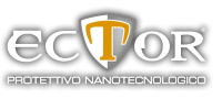 logo-ector-header