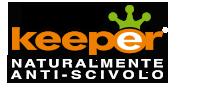 logo-keeper-header