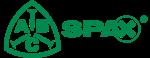 logo_abc_spax