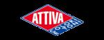 logo_attiva