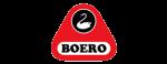 logo_boero_bartolomeo