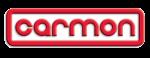 logo_carmon