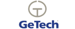 logo_getech