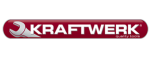 logo_kraftwerk