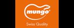 logo_mungo