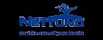 logo_nettuno