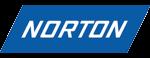 logo_norton