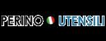 logo_perino