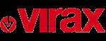 logo_virax