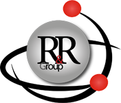 logo_rergroup